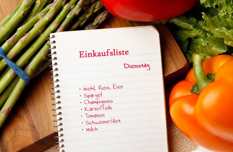 Stadtküche Wernigerode | Lieferservice, Partyservice & Geschirrverleih